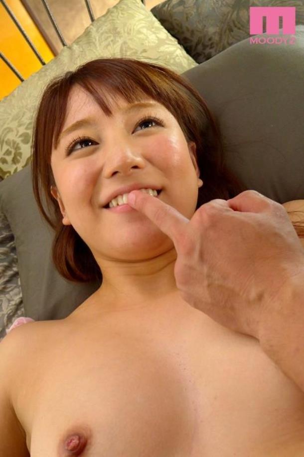 初川みなみ セックス画像 27