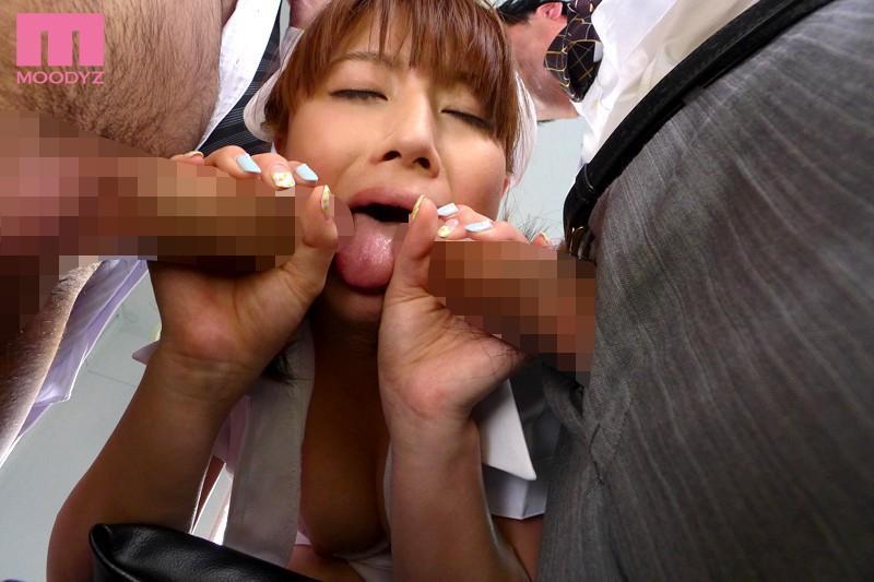 初川みなみ セックス画像 97