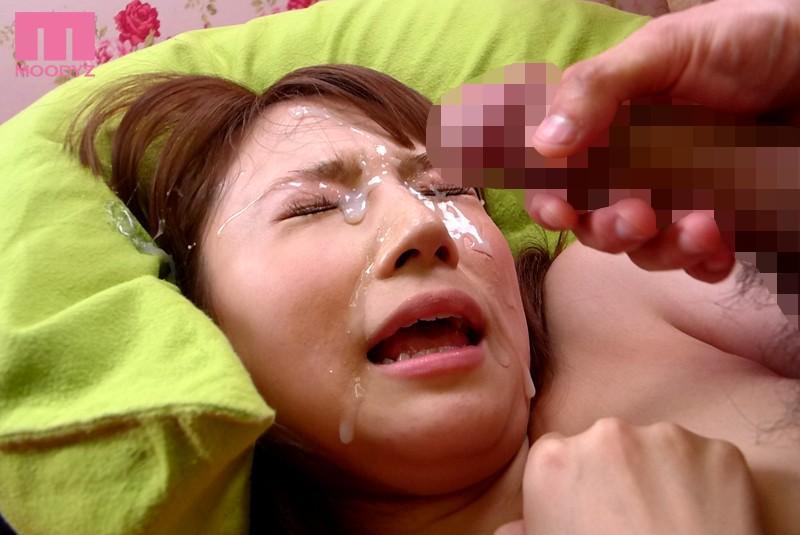 初川みなみ セックス画像 128