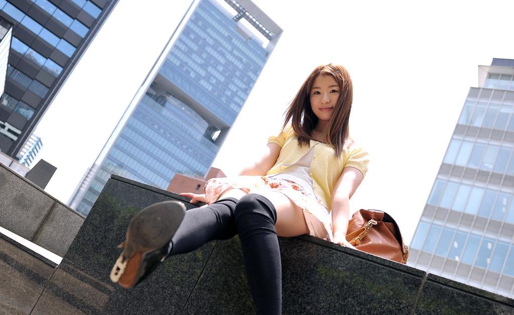 初美沙希 画像 3