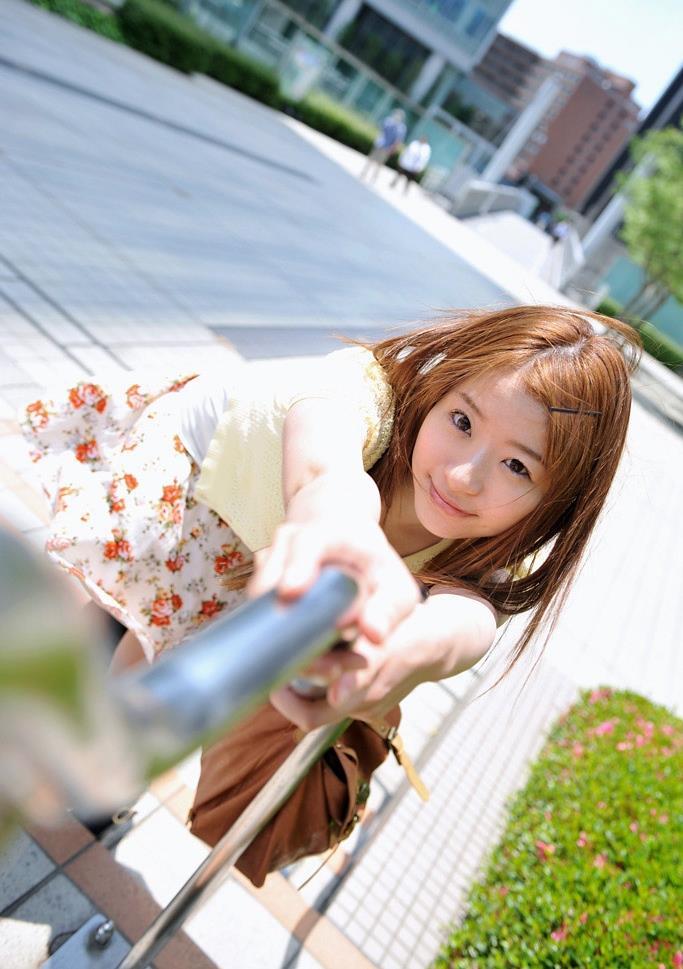初美沙希 画像 26