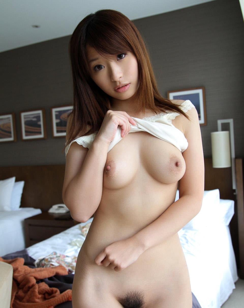 初美沙希 セックス画像 38