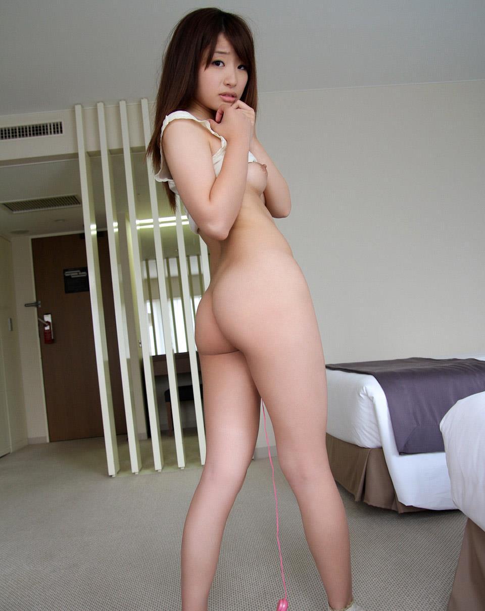 初美沙希 セックス画像 43