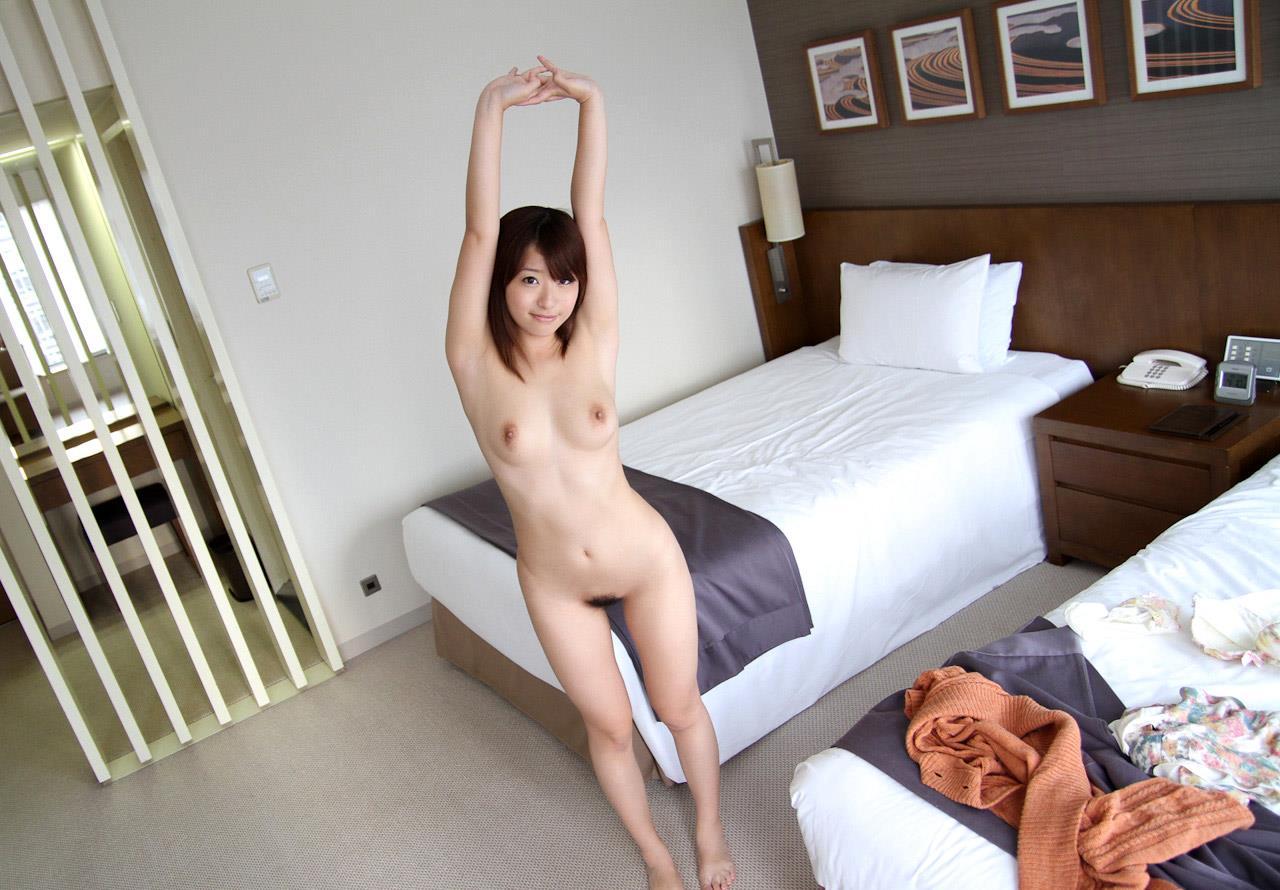 初美沙希 セックス画像 50