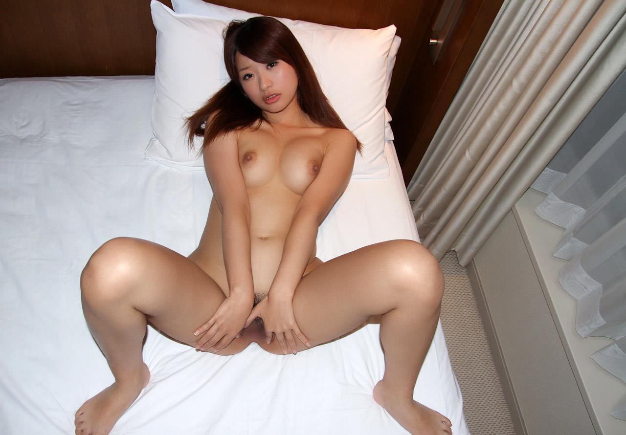 初美沙希 セックス画像 62