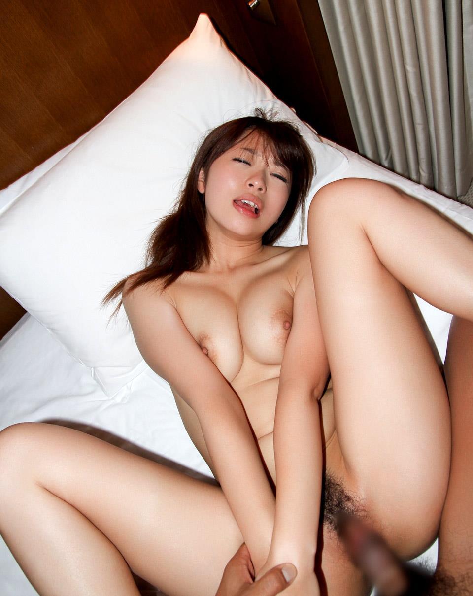 初美沙希 セックス画像 70