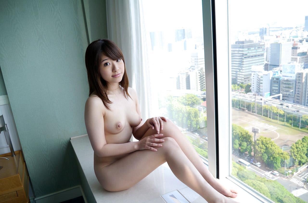初美沙希 エロ画像 71