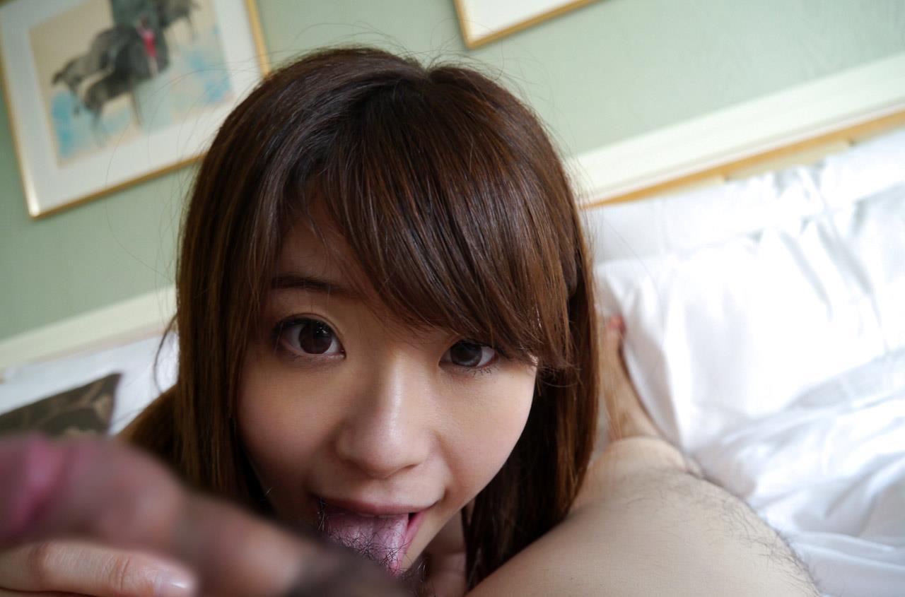 初美沙希 エロ画像 85