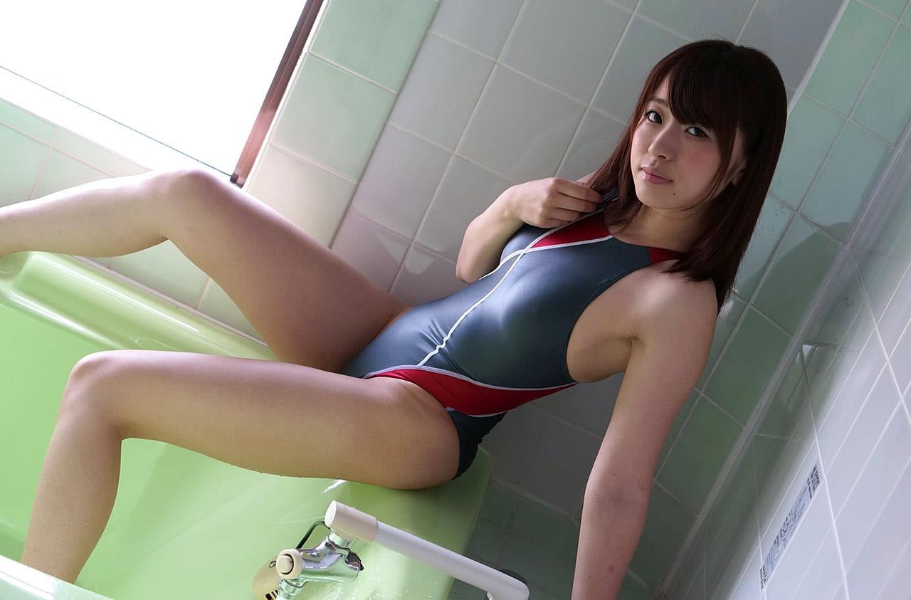 初美沙希 ヌード画像 84