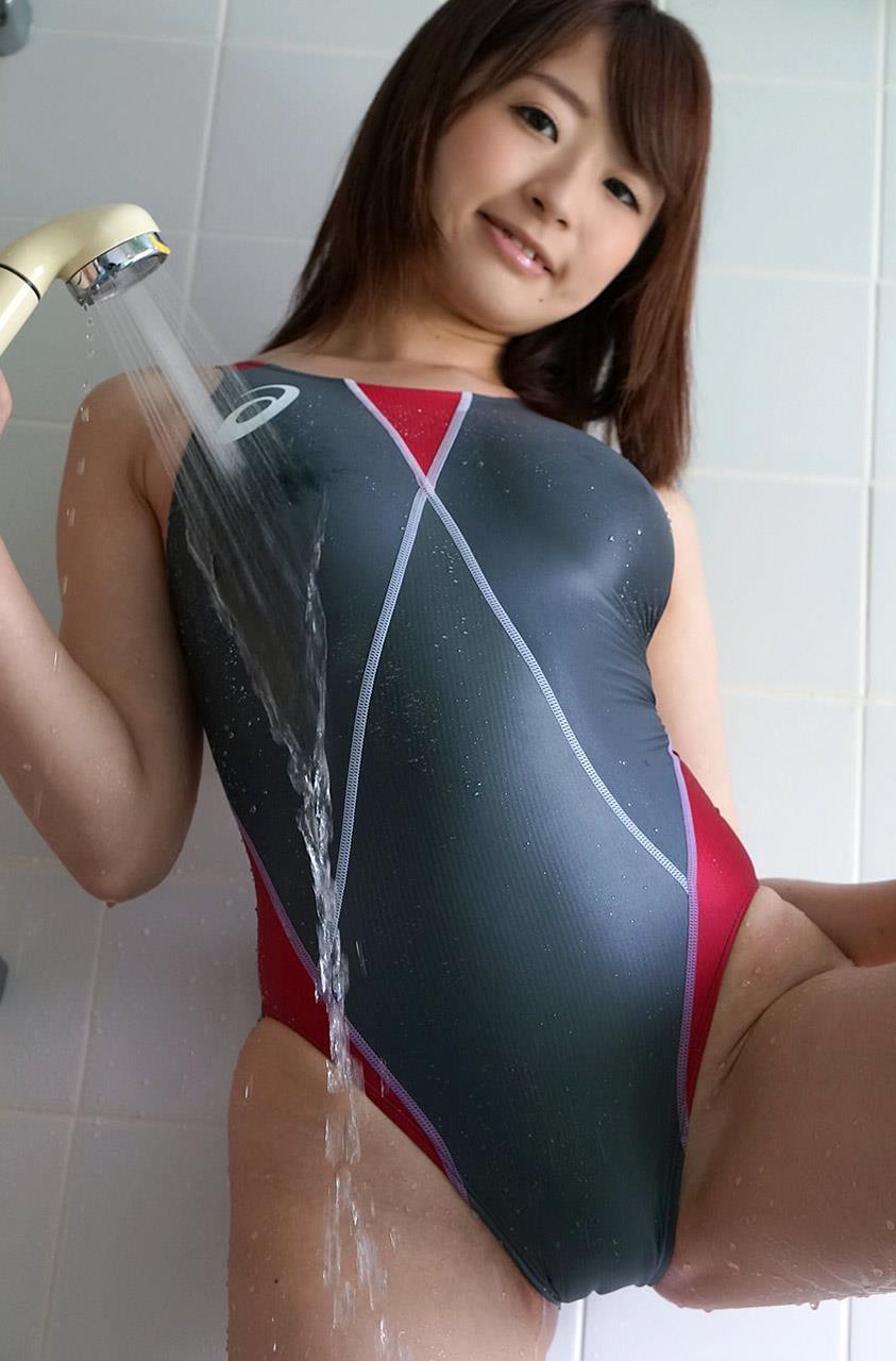 初美沙希 ヌード画像 98