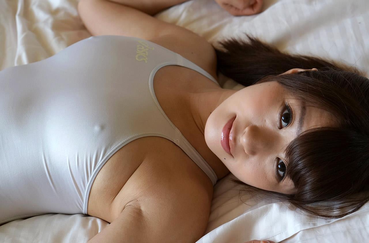 初美沙希 ヌード画像 133