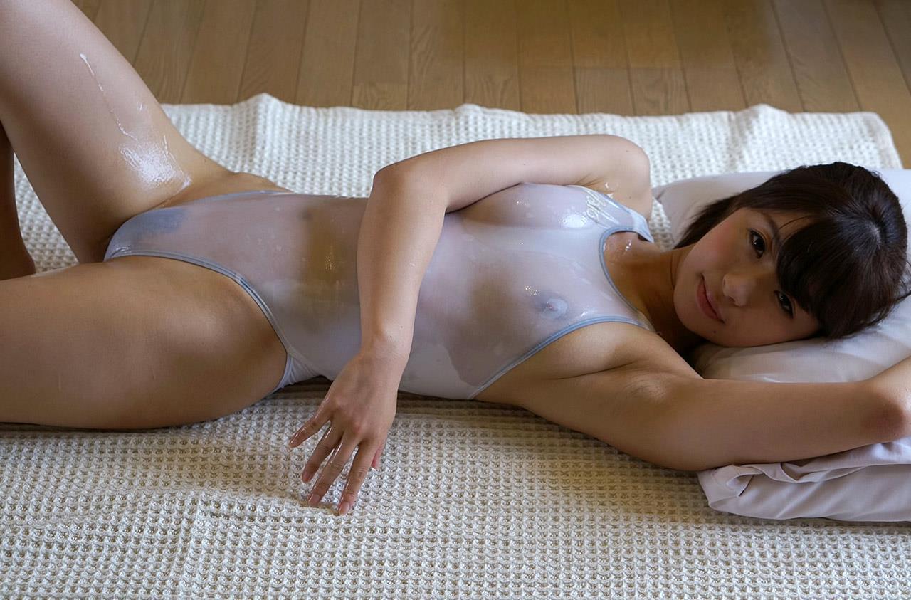 初美沙希 ヌード画像 155