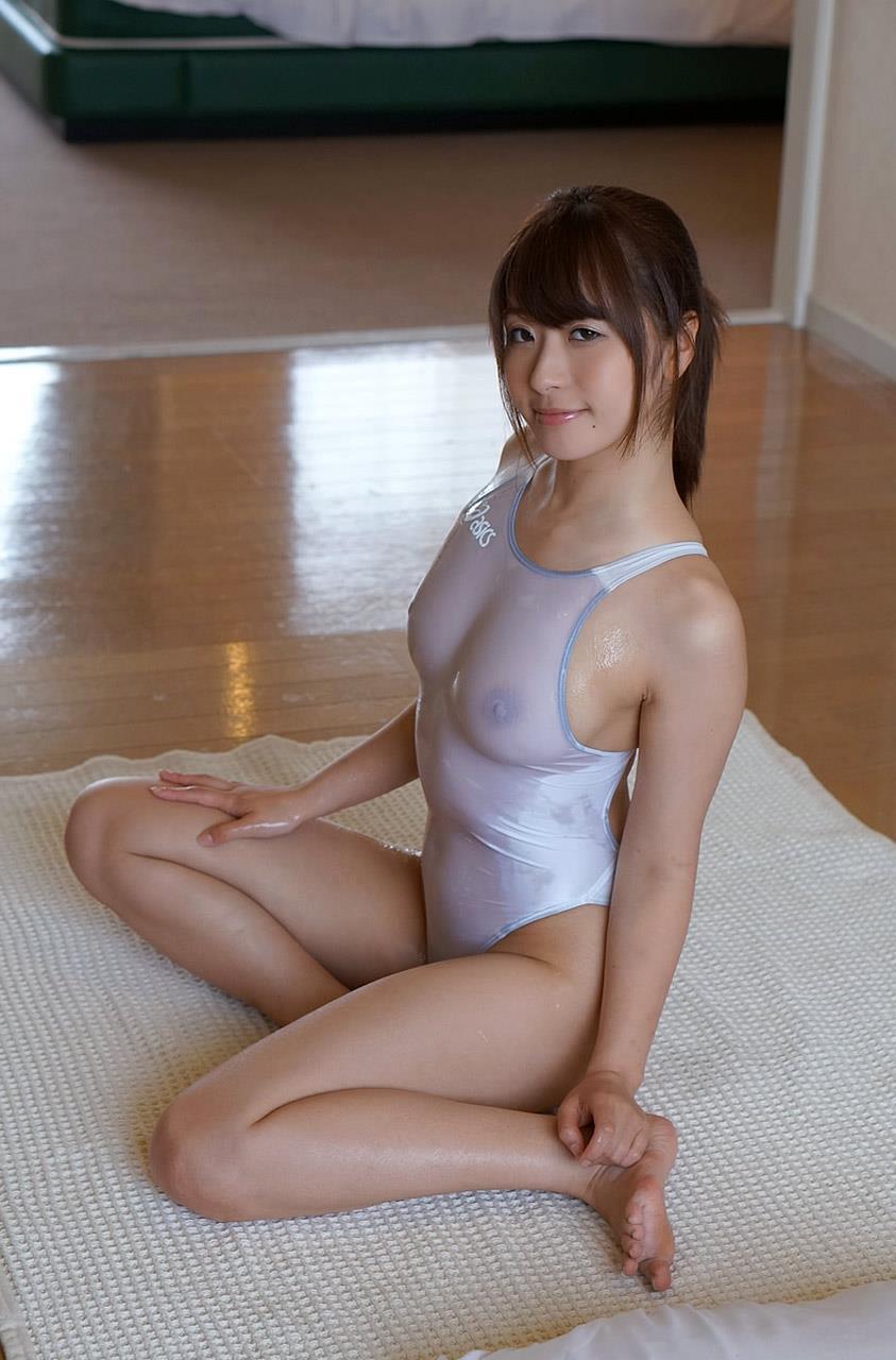 初美沙希 ヌード画像 157