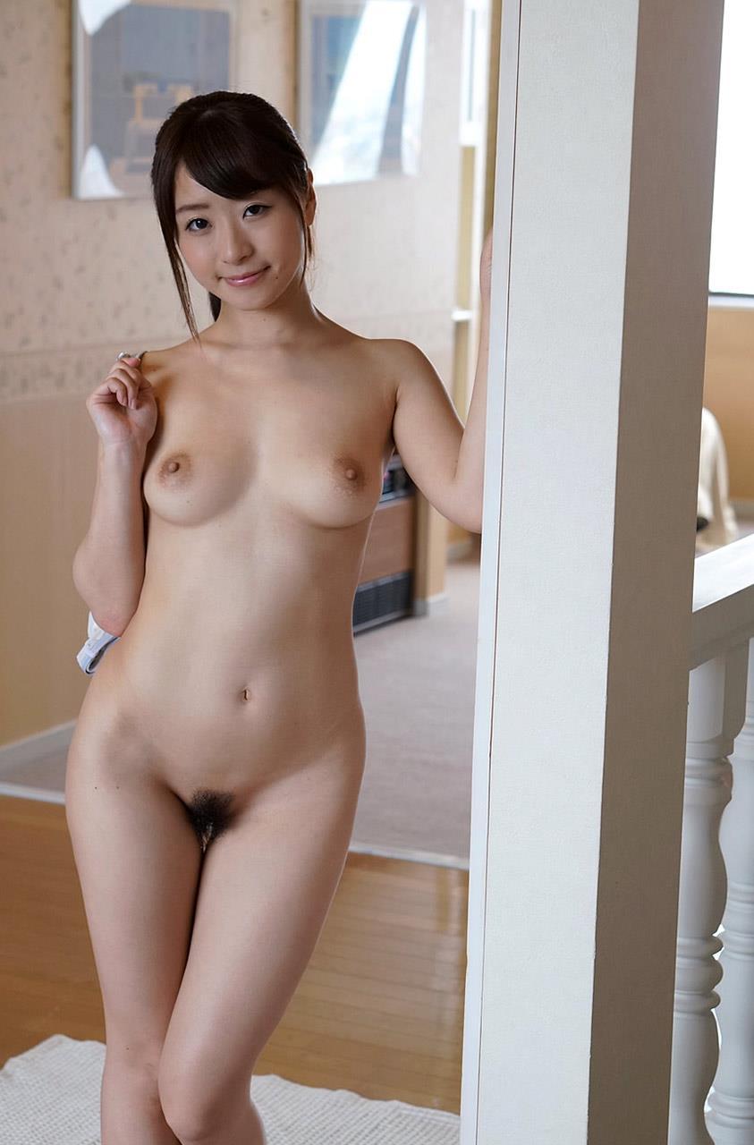 初美沙希 ヌード画像 206