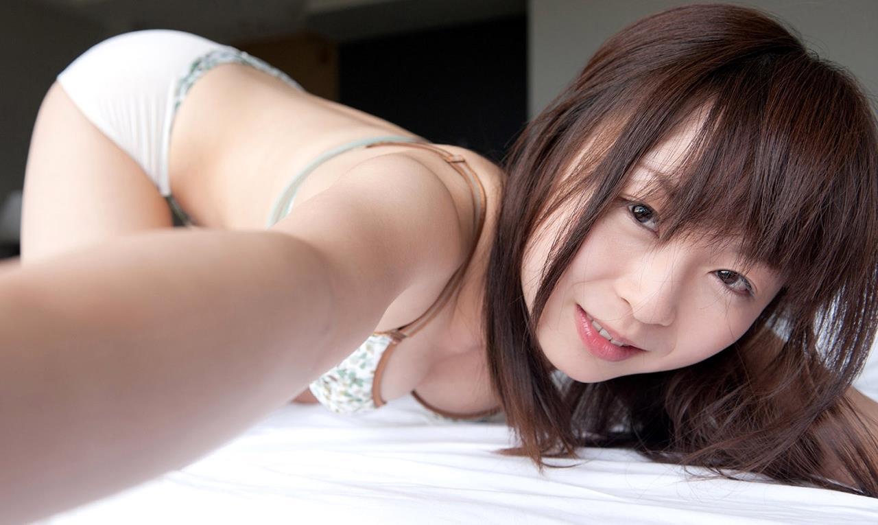 羽月希 セックス画像 80