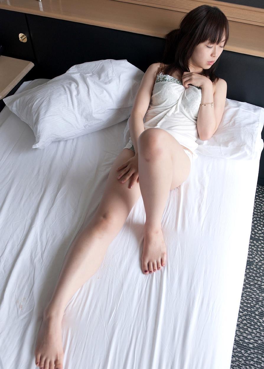羽月希 セックス画像 86