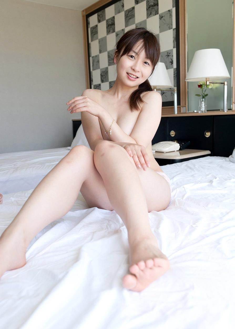 羽月希 セックス画像 104