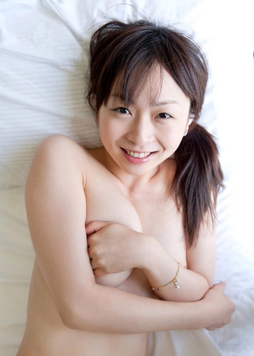 羽月希 セックス画像 109