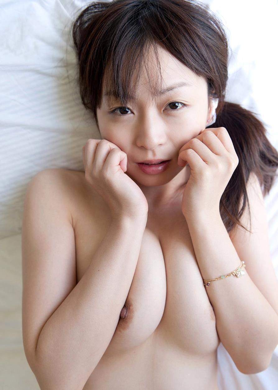羽月希 セックス画像 110