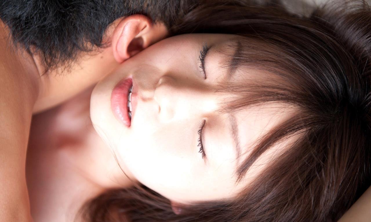 羽月希 エロ画像 57