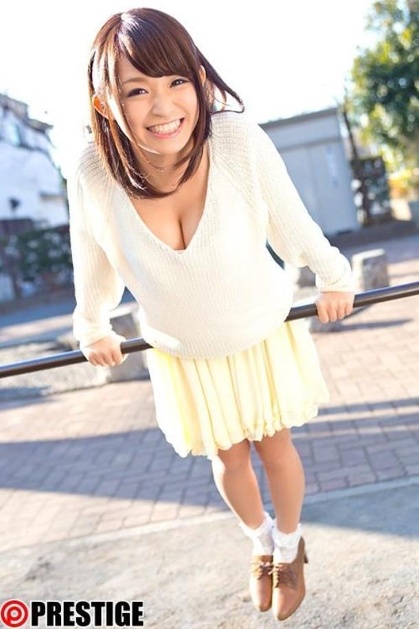 姫野心愛 画像 23