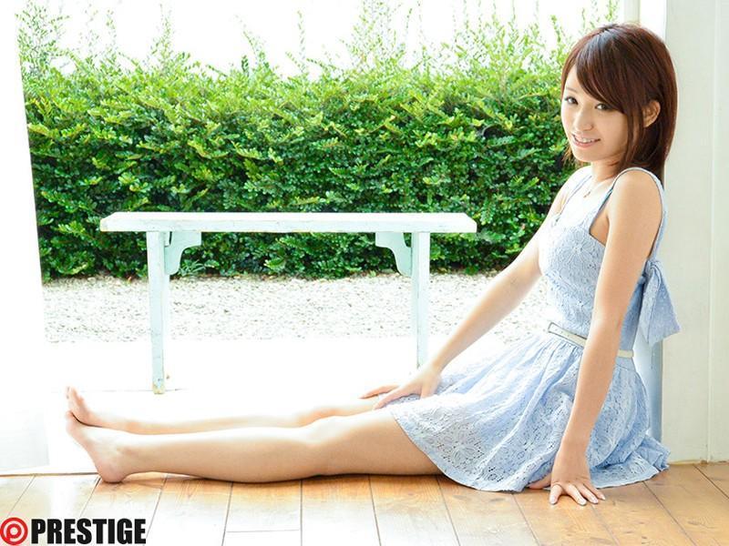 姫野心愛 画像 36