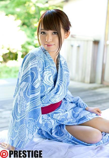 姫野心愛 画像 53
