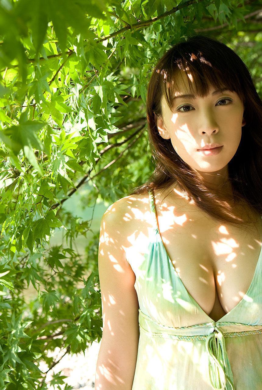 雛形あきこ エロ画像 29