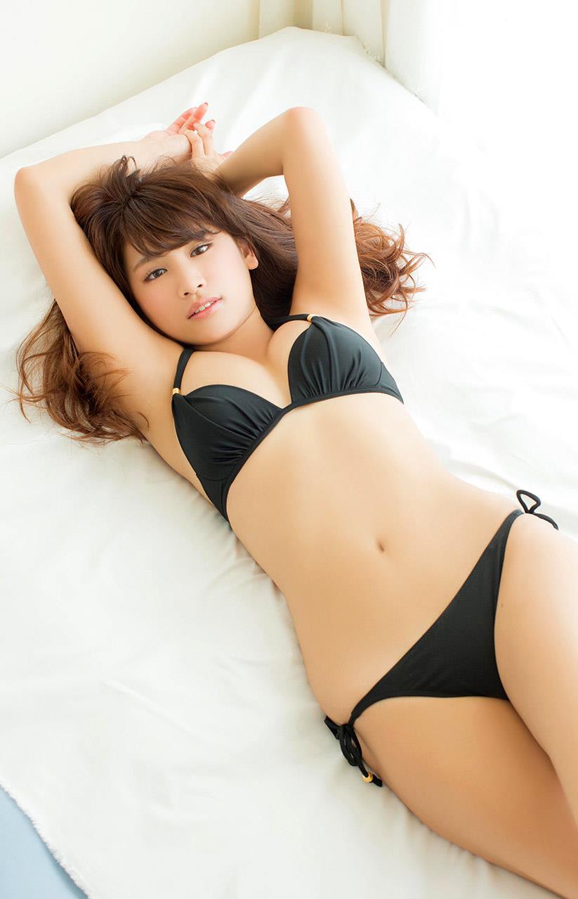 久松郁実 画像 55