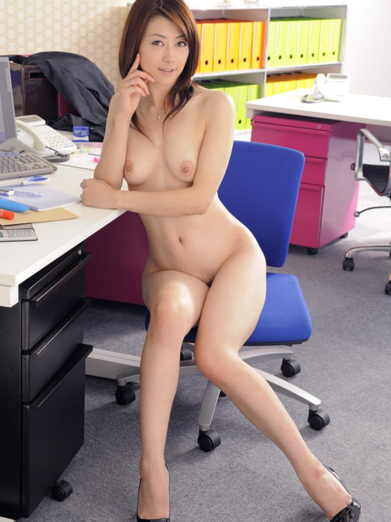 北条麻妃 セックス画像 13