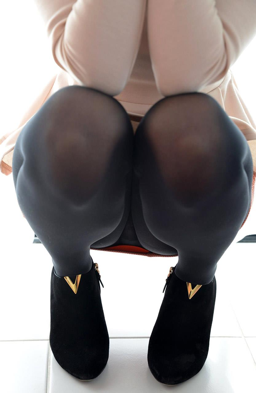 本田岬 画像 77