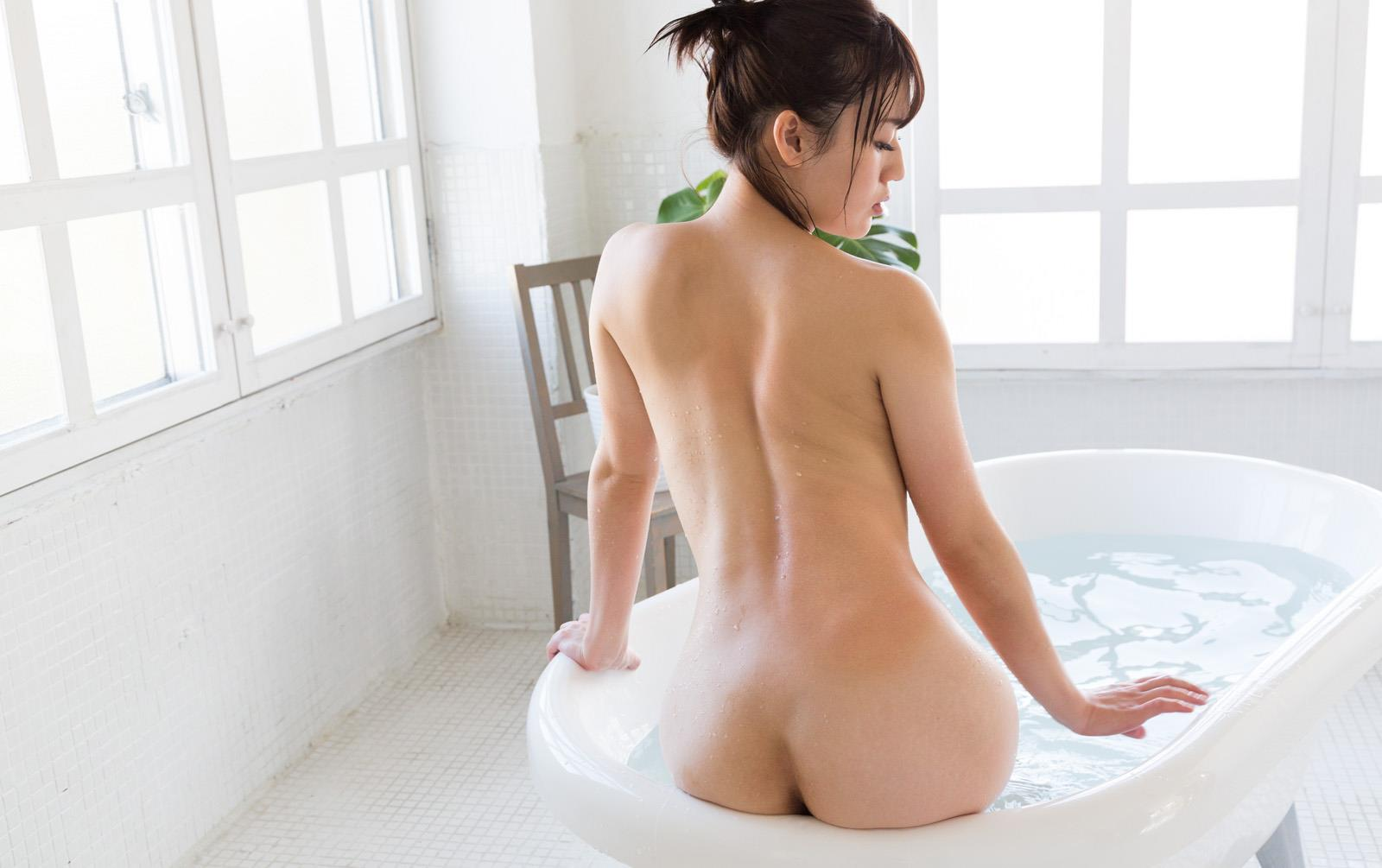 本田莉子 ヌード画像 38