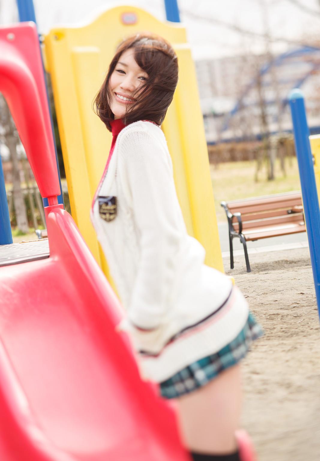 本田莉子 ヌード画像 57