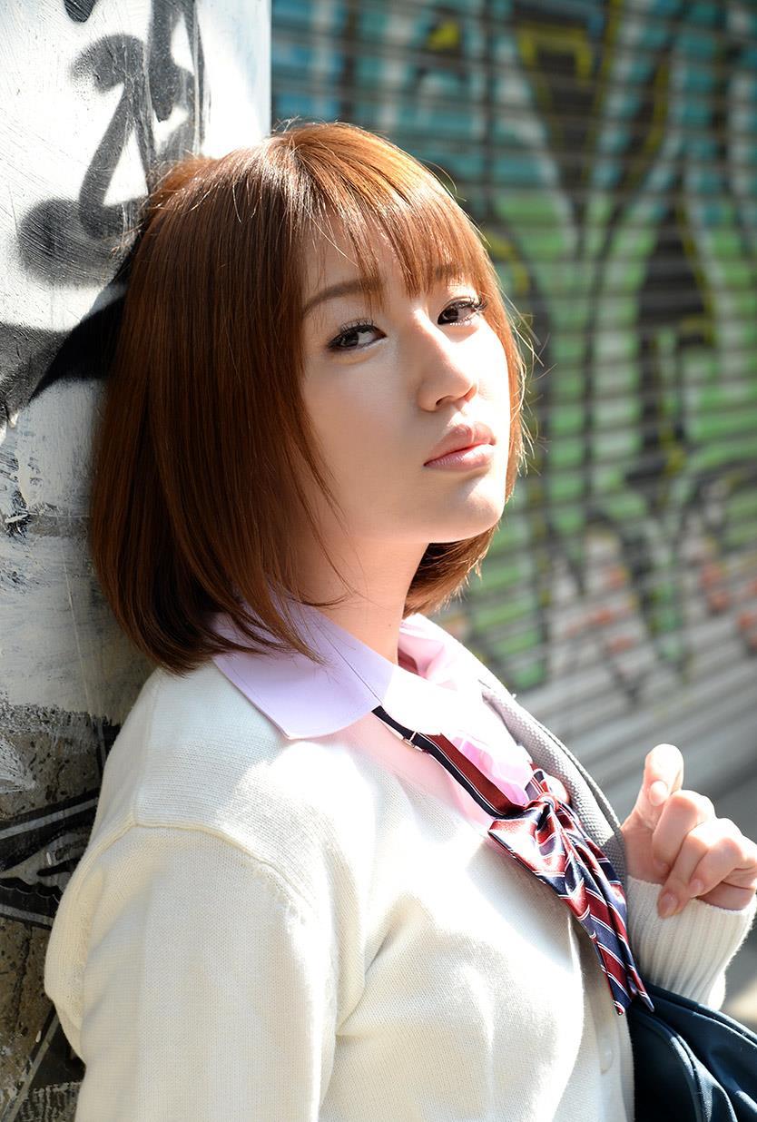 本田莉子 エロ画像 6