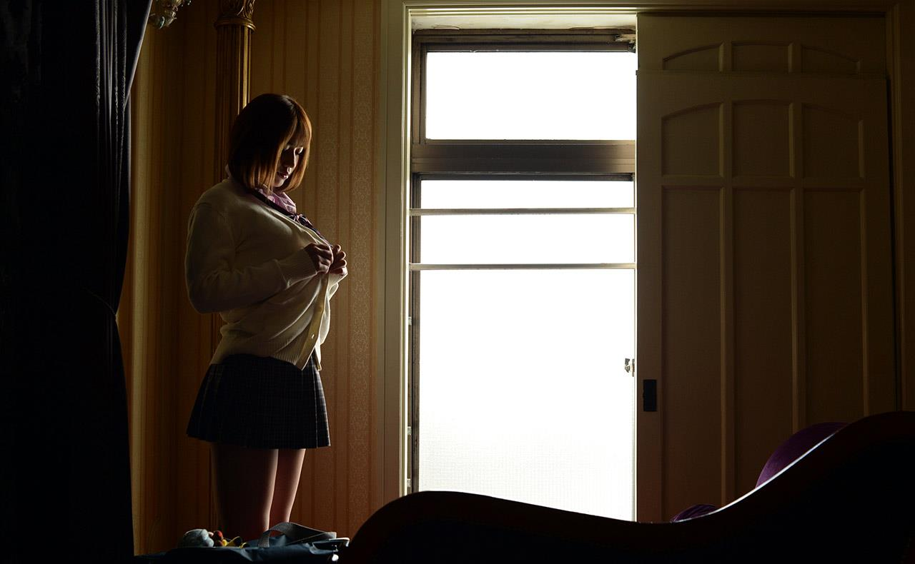本田莉子 エロ画像 11
