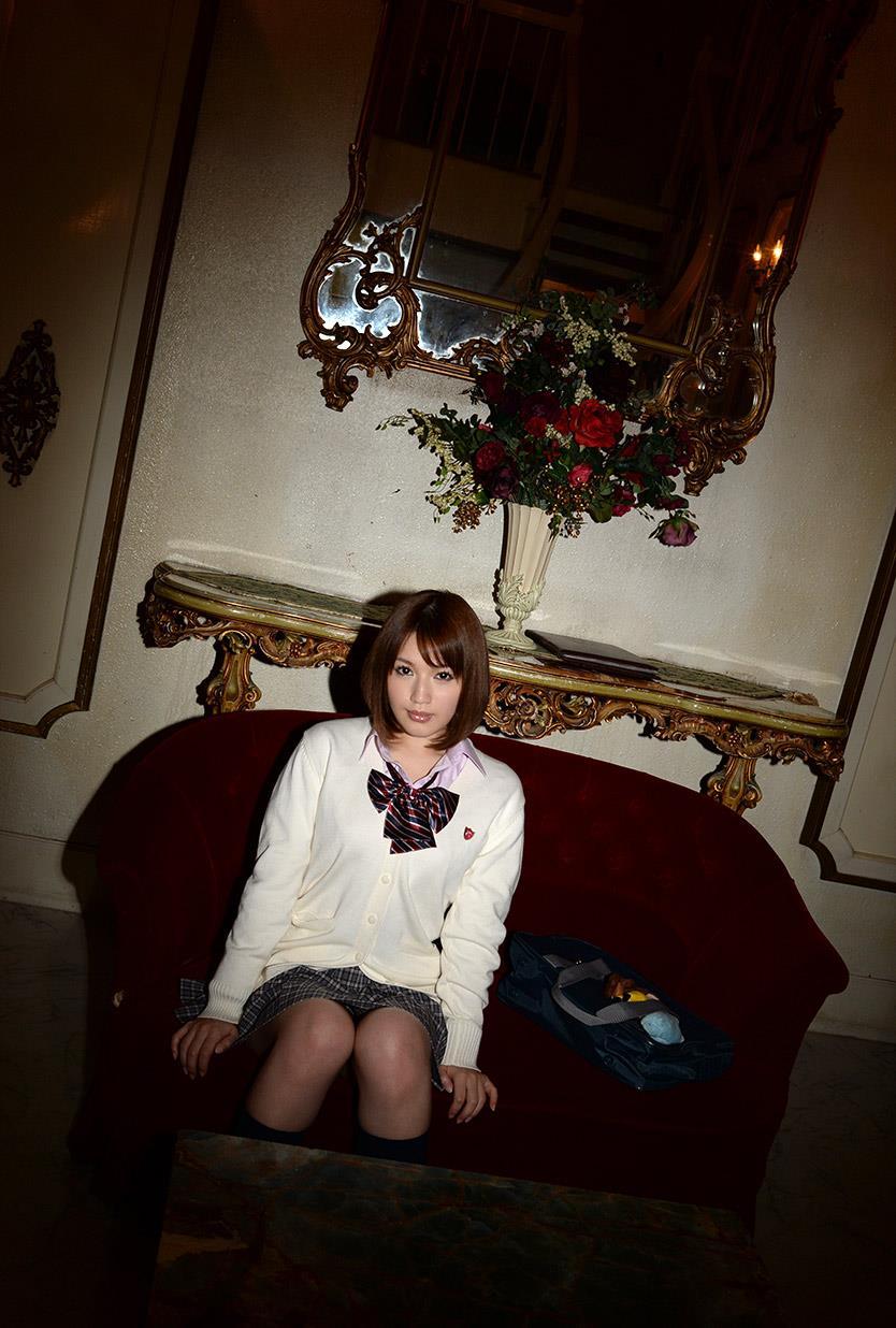 本田莉子 エロ画像 16