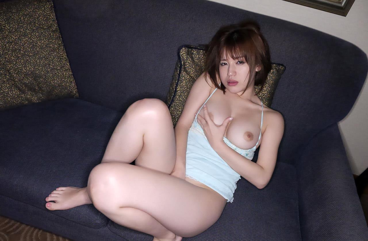 本田莉子 エロ画像 77