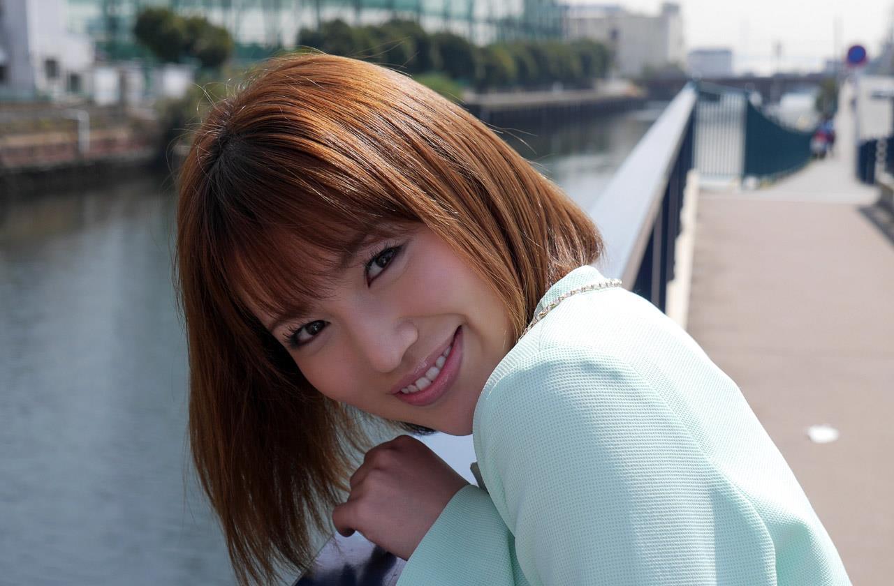 本田莉子 画像 1