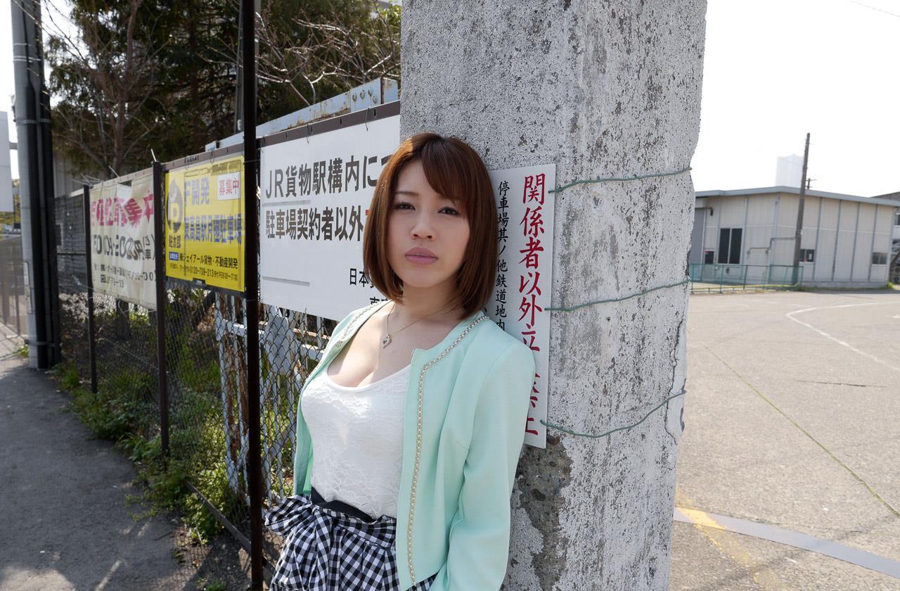 本田莉子 画像 2