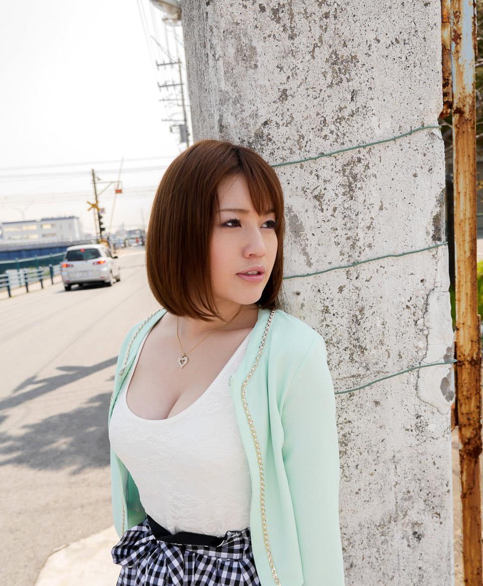 本田莉子 画像 3