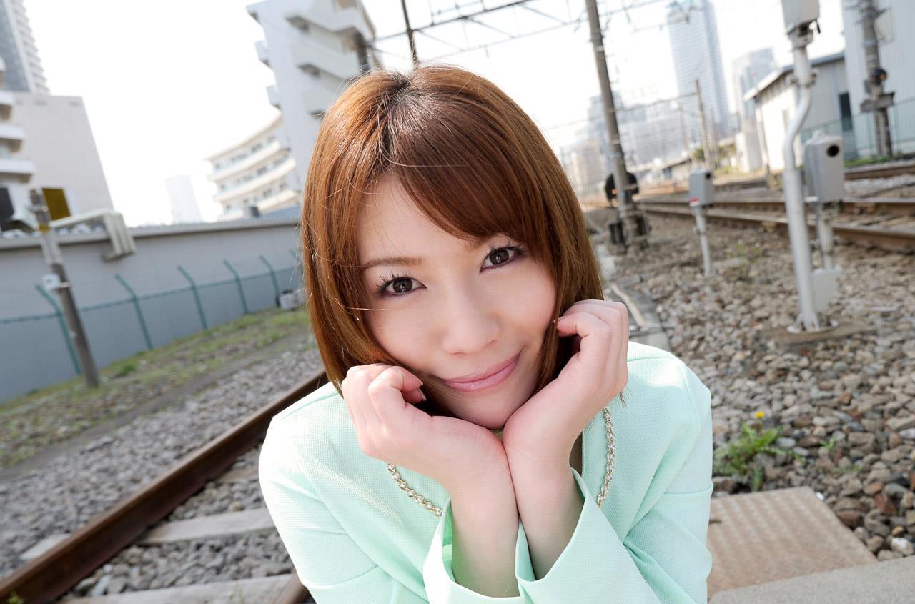 本田莉子 画像 6