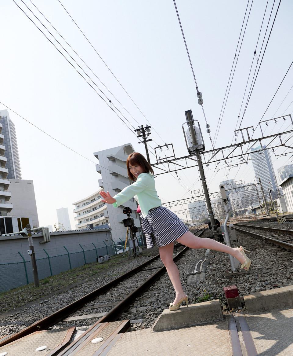 本田莉子 画像 7