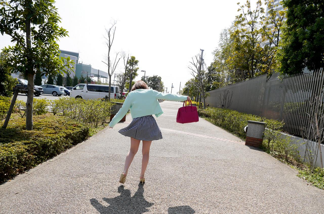 本田莉子 画像 9