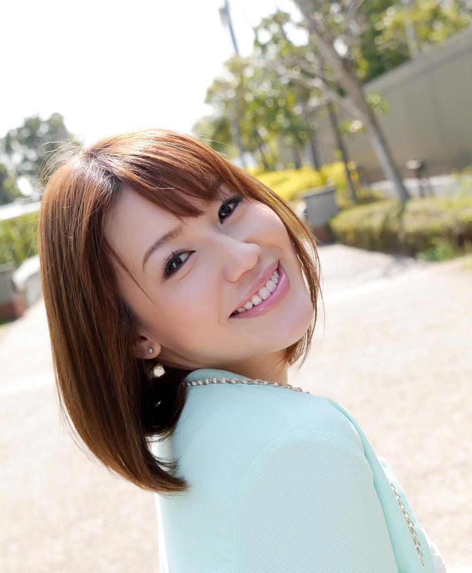 本田莉子 画像 10