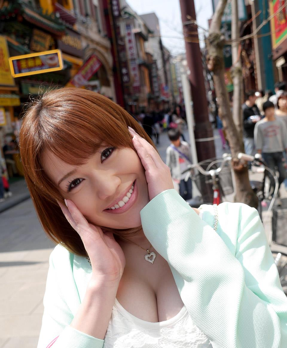 本田莉子 画像 14