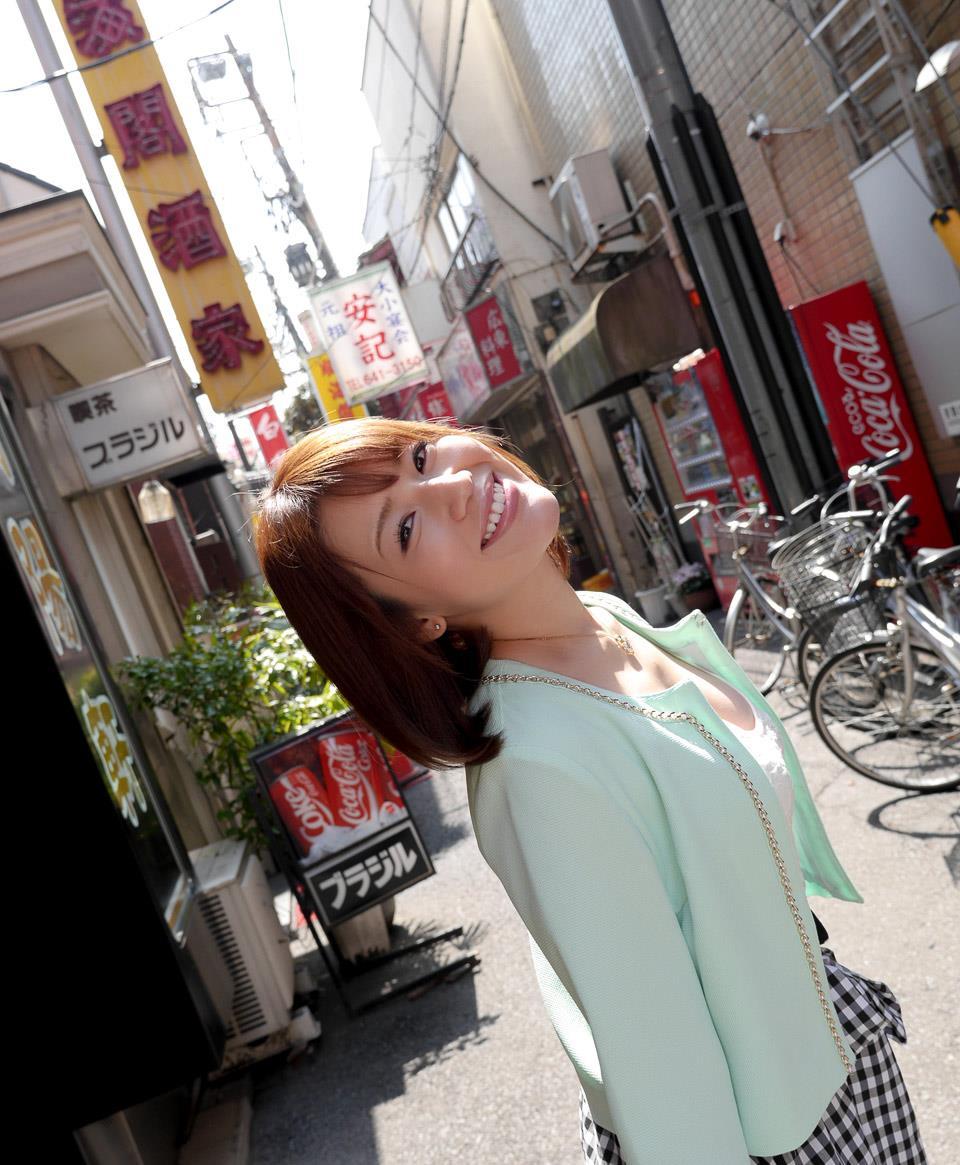 本田莉子 画像 15
