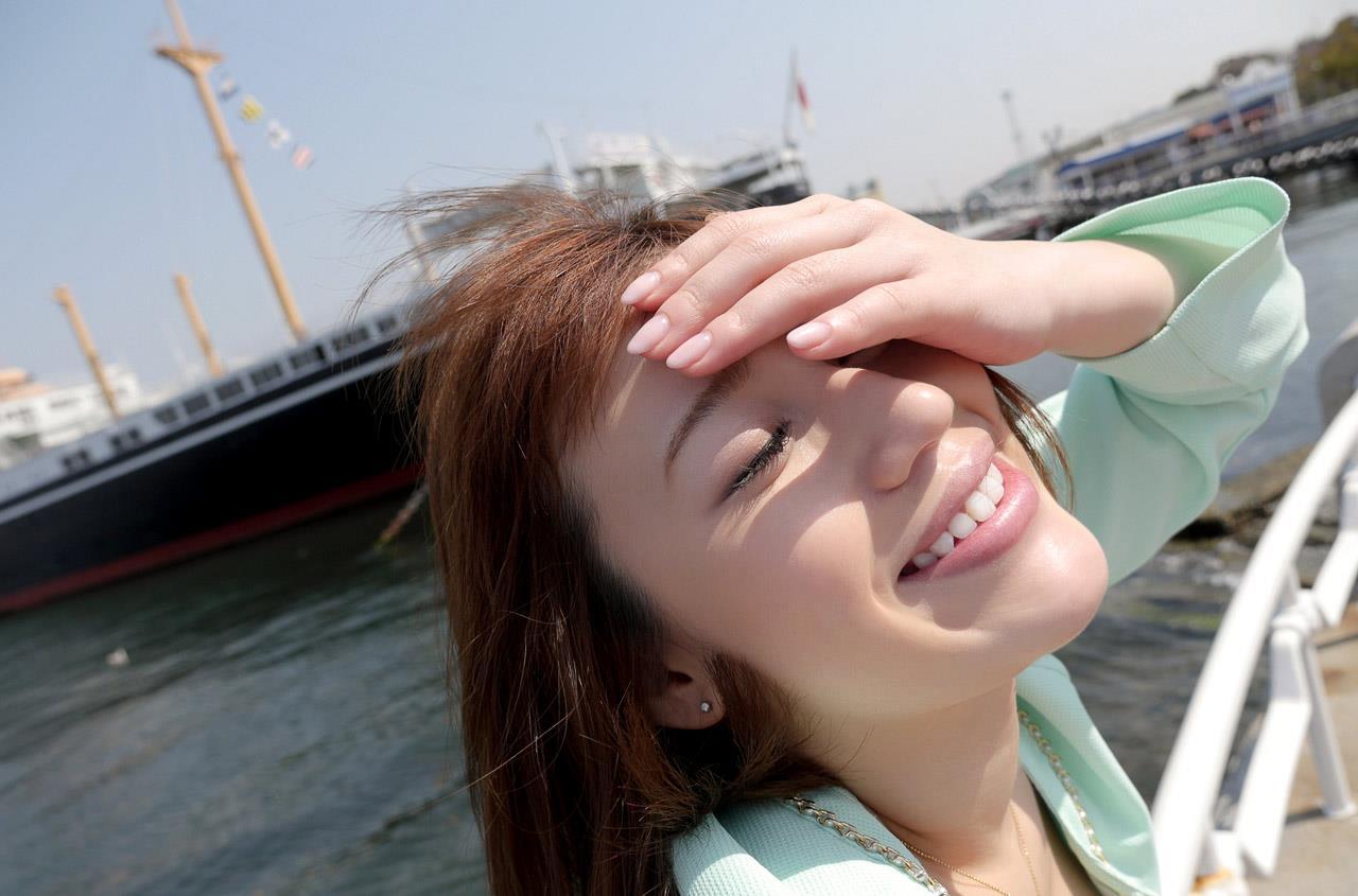 本田莉子 画像 28