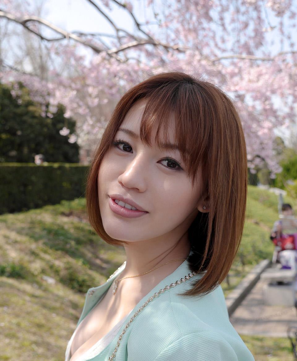 本田莉子 画像 29