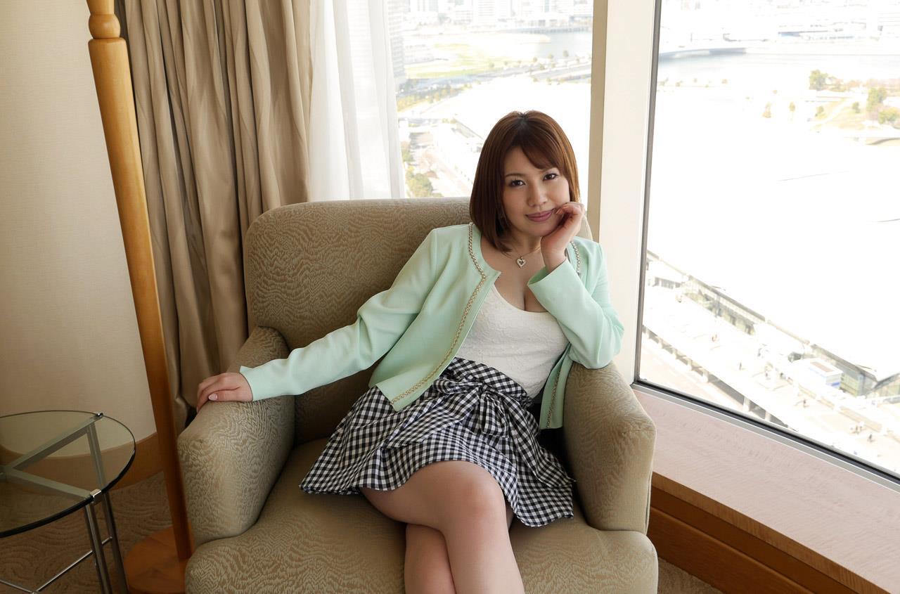 本田莉子 画像 31