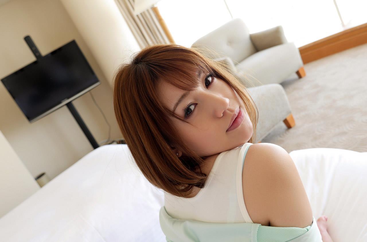本田莉子 画像 36